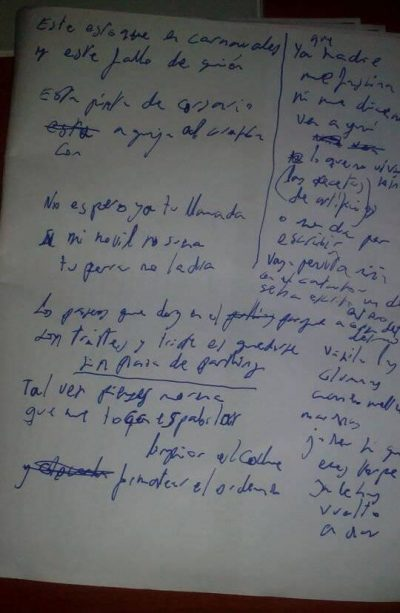 papelillo-boceto-letra